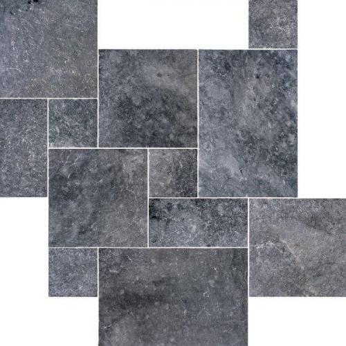 French Pattern10