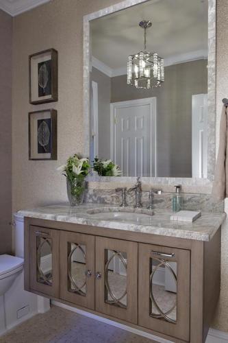 Banyo - Lavabo Uygulamaları1