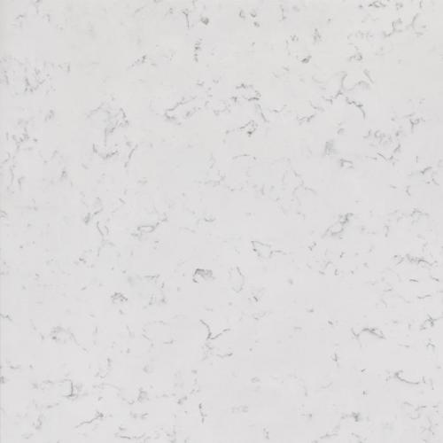Kashmera White-2