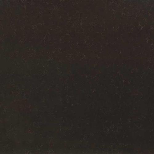 Metropol Grey Seta-2