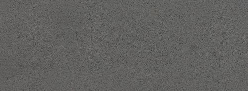 Elatris 4004