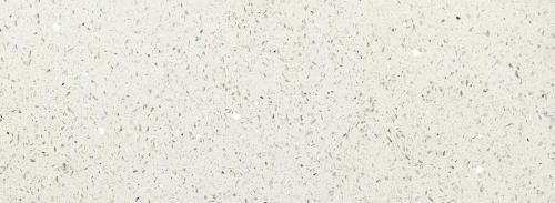 Lusetia White 5601