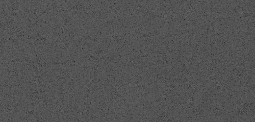 1104 MAGNETITE-2
