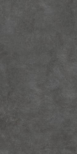 Concrete Black CE03