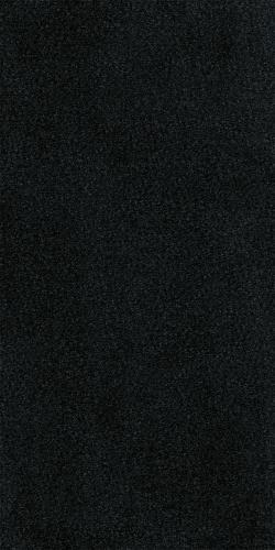 Nero Granite SE05