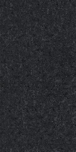 Terrazzo Black MA04