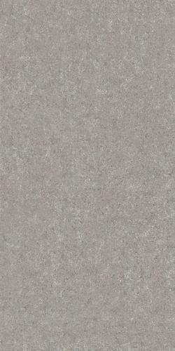 Terrazzo Grey MA03