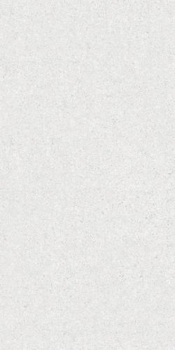 Terrazzo White MA01