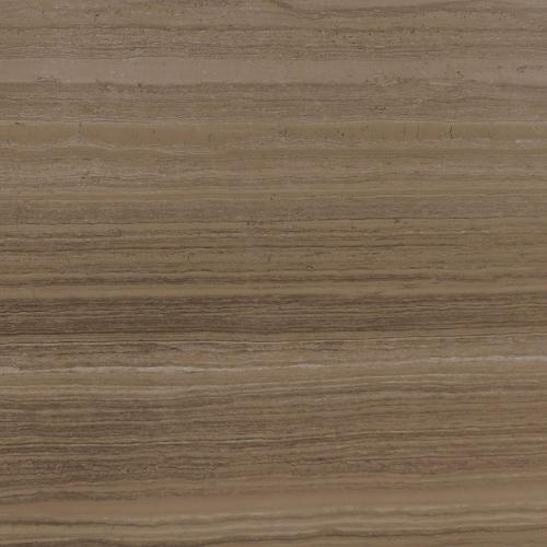 Cofee-Wood