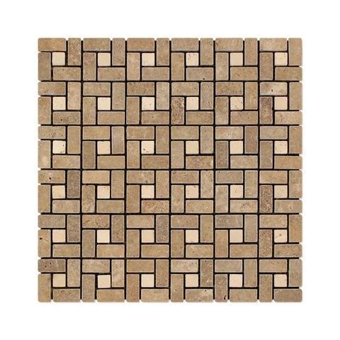mozaik10