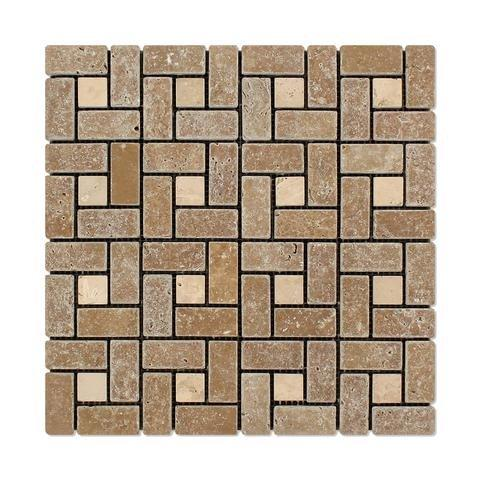 mozaik11