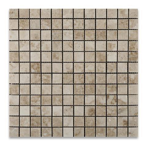 mozaik16