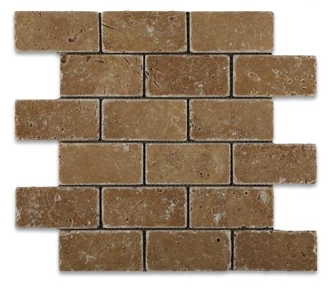mozaik18