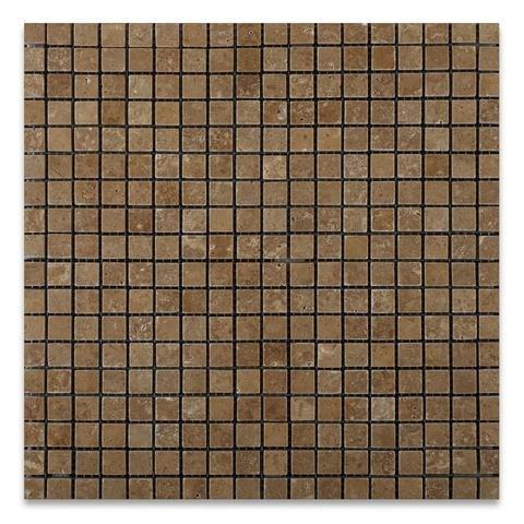 mozaik19