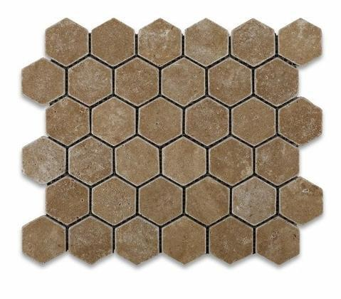 mozaik20