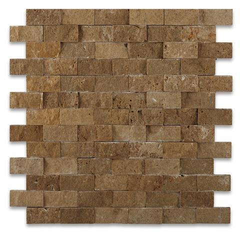 mozaik22