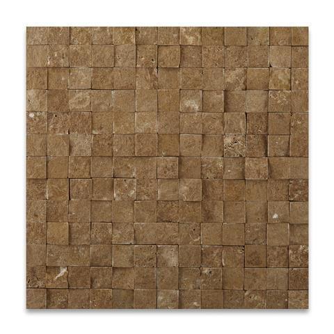 mozaik23
