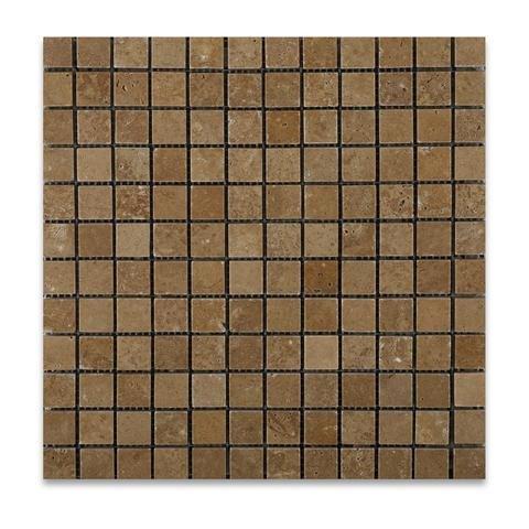 mozaik26