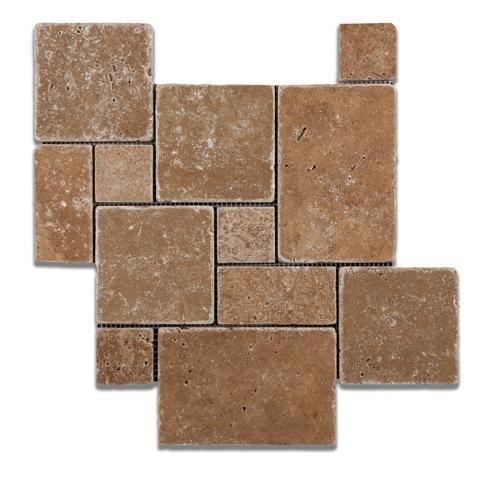 mozaik28