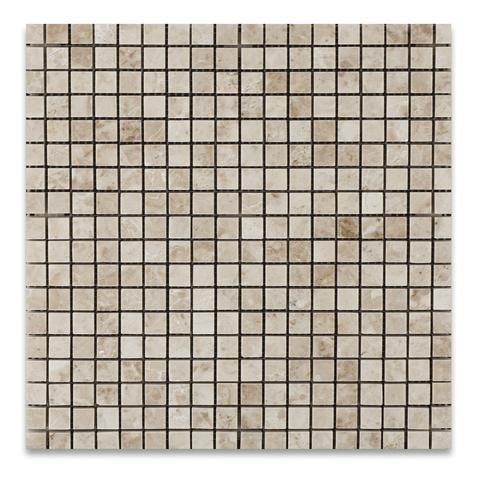 mozaik29