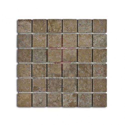 mozaik30