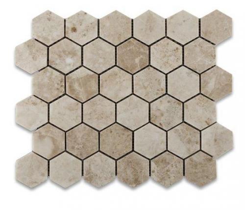 mozaik7