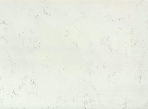 Ariel-Nebula Alpha