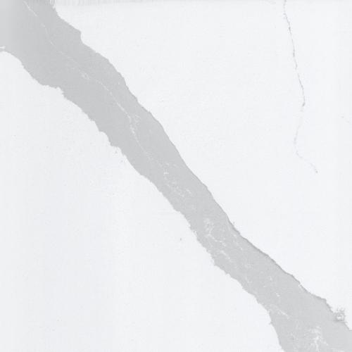 Bianco Calacatta-Eternal