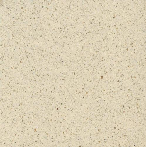 Blanco Capri-Stone