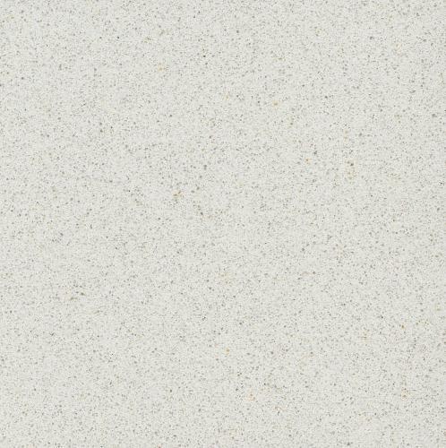 Blanco Norte14-Myhology