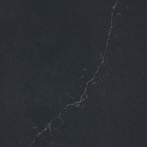 Charcoal Soapstone-Eternal