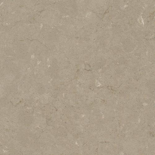 Coral Clay-Basiq