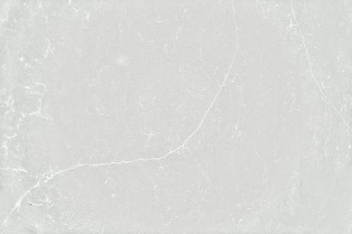 Desert Silver-Eternal